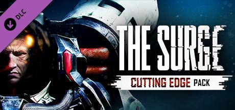 PC,PS4,XBOX ONE: THE SURGE (2 DLC GRATIS)