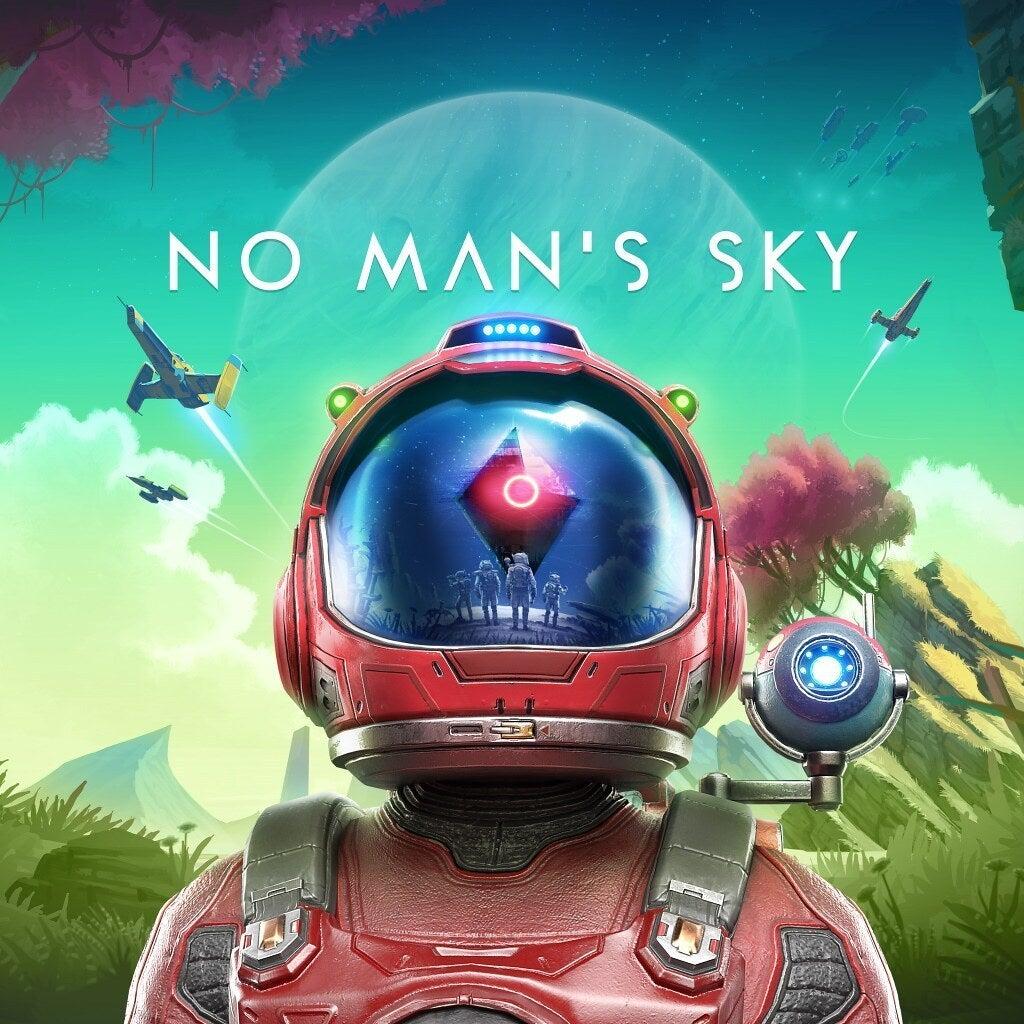 No Man´s Sky [Steam] - Mínimo 2019 (Leer descripción, fácil)
