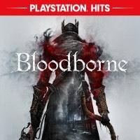 Bloodborne PS4 por solo 9,99€