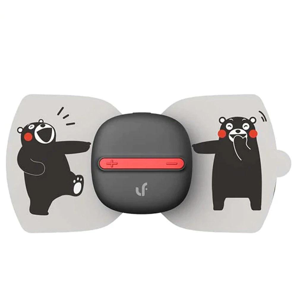 Masajeador eléctrico Xiaomi Mi Home Tens Pulse
