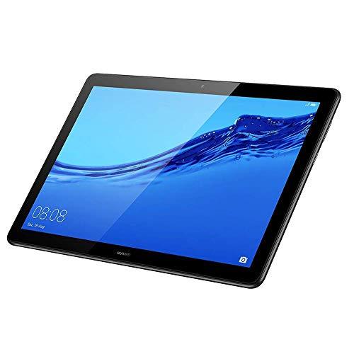 """Huawei MediaPad T5 wifi 10,1"""" Full HD, Kirin 659, 3 GB RAM, 32 GB"""