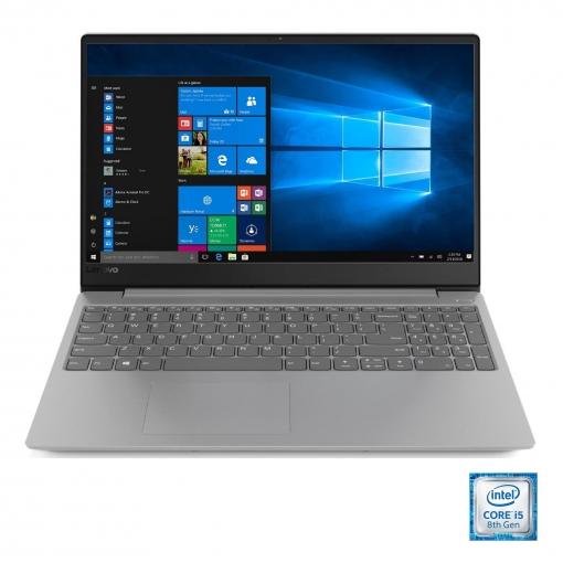 Portátil Lenovo 330-15IKBR con i5, 4GB, 128GB (OFERTA ONLINE)