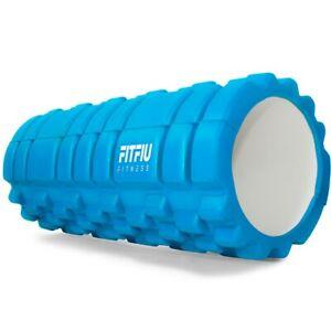 Rodillo espuma para fitness