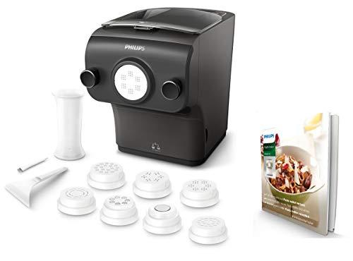 Philips Avance Máquina Pasta solo 175€