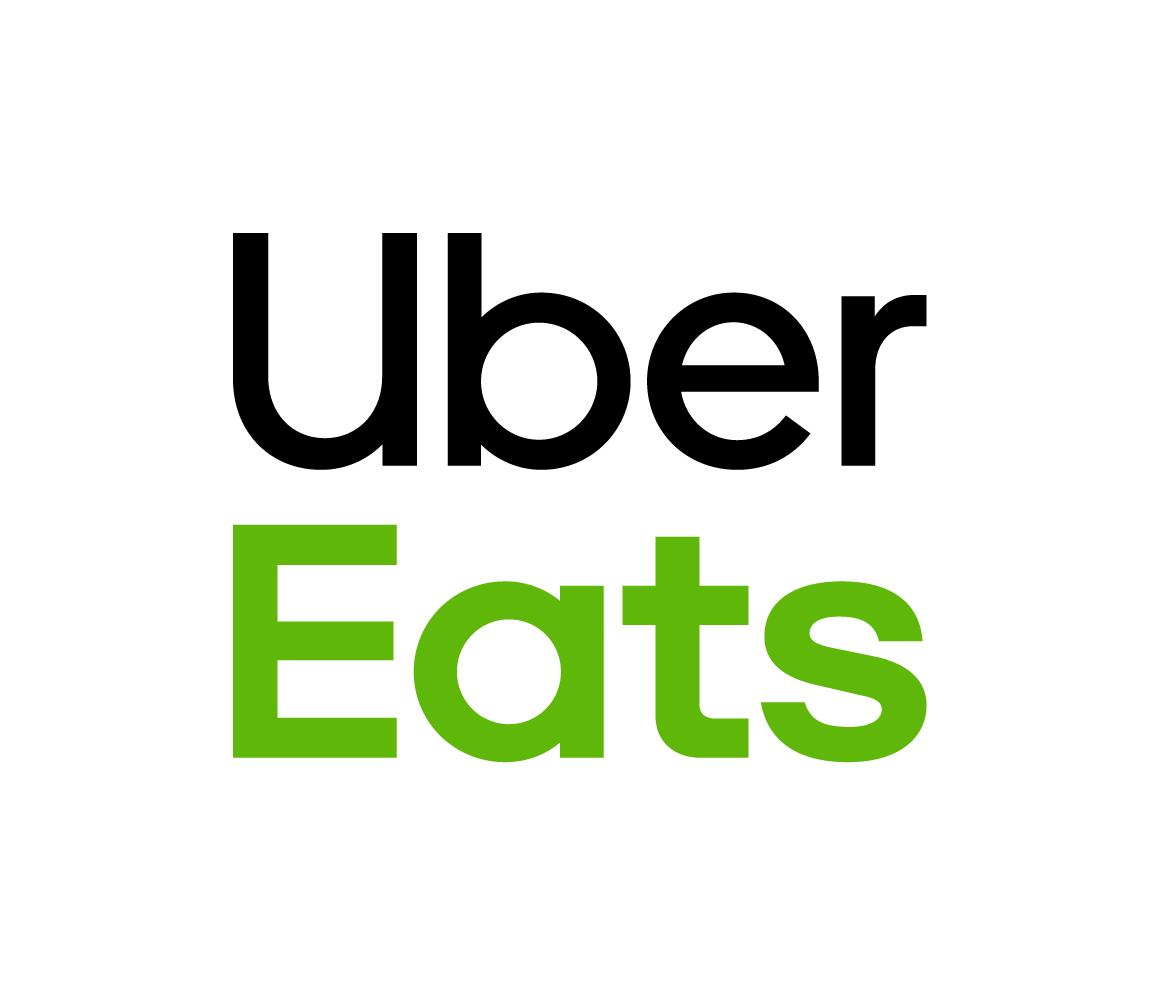 50% de descuento en tus próximos 5 pedidos en Uber Eats