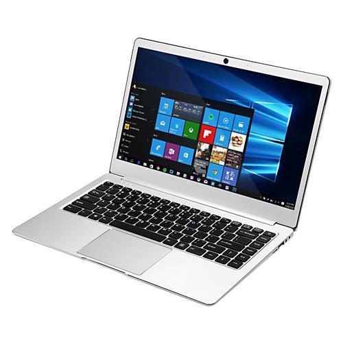 Jumper EZBook 3L Pro desde España