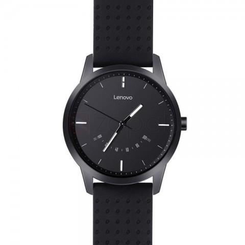 Lenovo Watch 9 - Smartwatch Hibrido