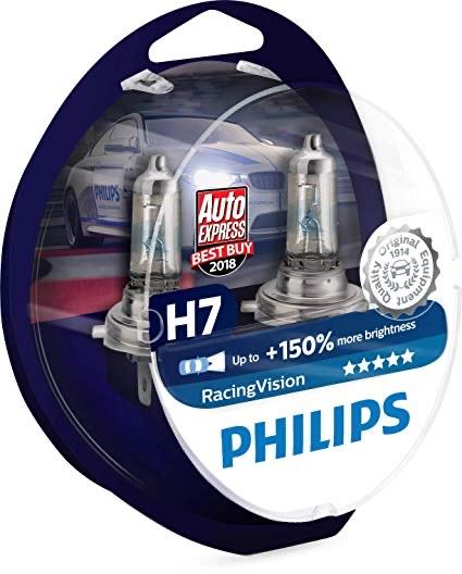 Philips 12972RVS2