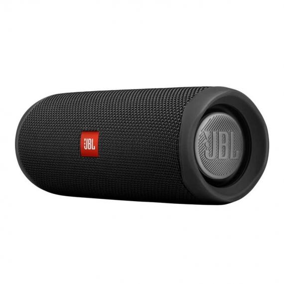 JBL Flip 5 Altavoz Bluetooth Portátil
