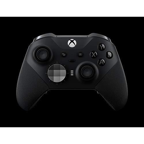 Descuentillo, que no chollo, para Xbox One Elite Wireless Controller Series 2