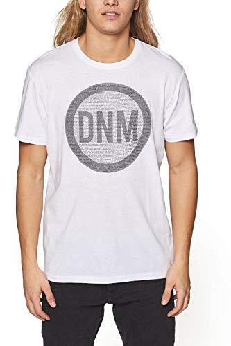 (PLUS) - TALLAS M y XL - edc by Esprit Camiseta para Hombre