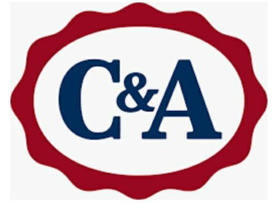 C&A promo hasta 30%