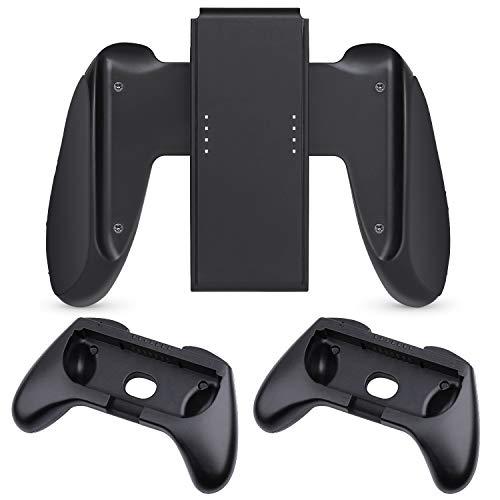 Grip Nintendo Switch