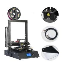 Ortur 4 V1 - Nuevo modelo !! Impresora 3D High-end