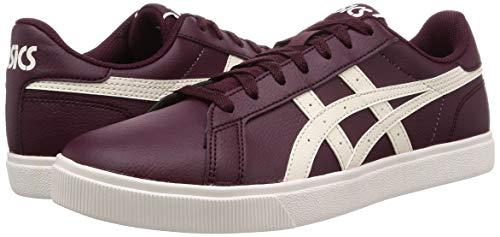 ASICS Classic CT, Zapatos Talla 44 (otras tallas consultar)