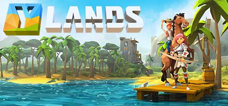 Ylands - Steam - GRATIS
