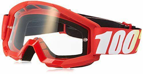 Gafas de esquí.