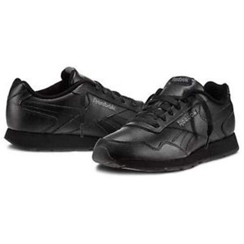 Reebok Royal Glide, Zapatillas de Deporte para Hombre