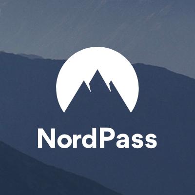 Obtenga NordPass con un 60% de descuento - 2 años + 6 meses gratis por 1,81€/mes