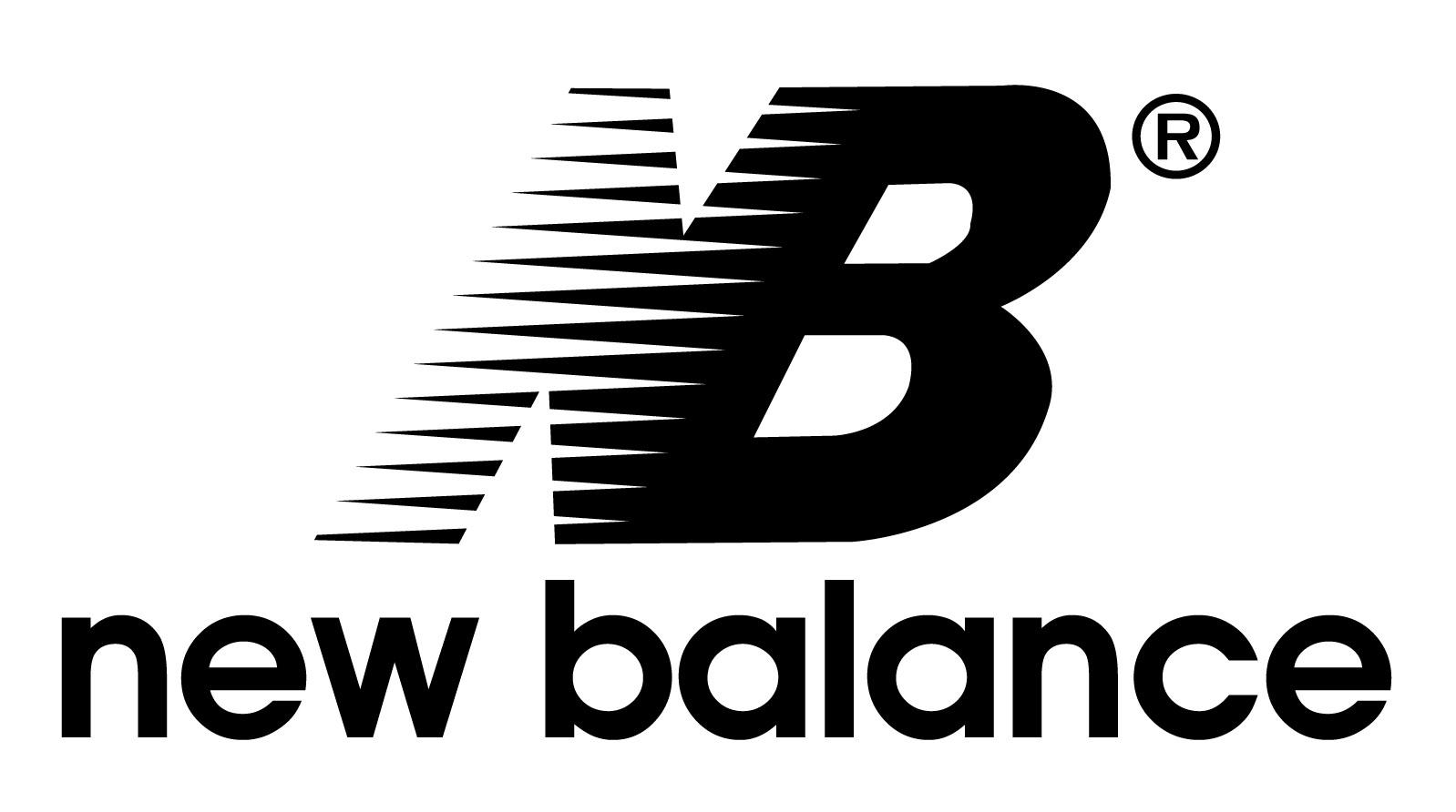 Hasta 50% + 15% de descuento en New Balance