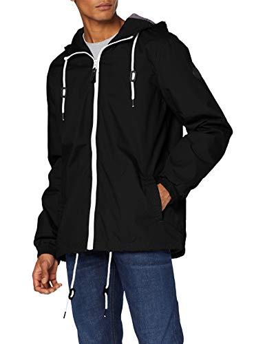 TALLA XL - !Solid Jacket - Thang - Chaqueta Hombre