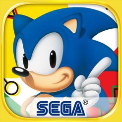 Selección juegos gratis iPhone, iPad, iPod touch y Apple TV.