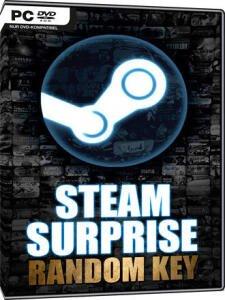 40,000 Llaves de Steam gratis (chip.de) - SATURADO