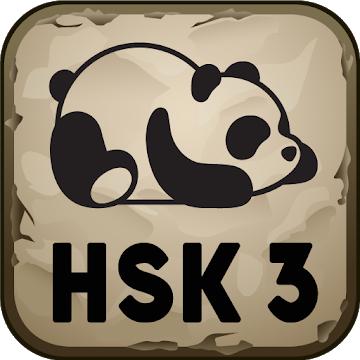 GRATIS Android Apps : Learn Mandarin - HSK 3 Hero, WiFi Signal Strength Meter Pro (no Ads), Magic Slate Pro, Farm & Click - Idle Farming PRO