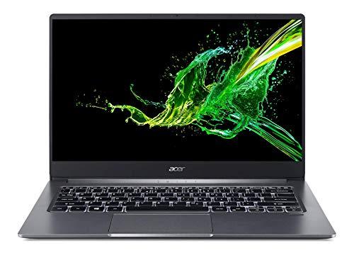Acer Swift 3 - 14'' i7 1065G7 - 8GB - 512GB SSD