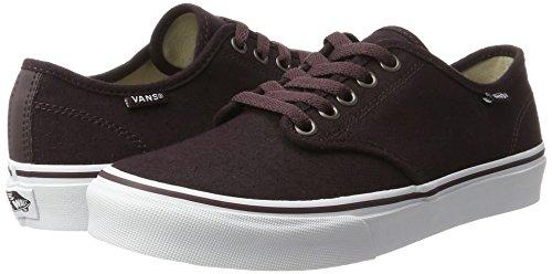 TALLA 39 - Vans Camden Stripe, Zapatillas para Mujer