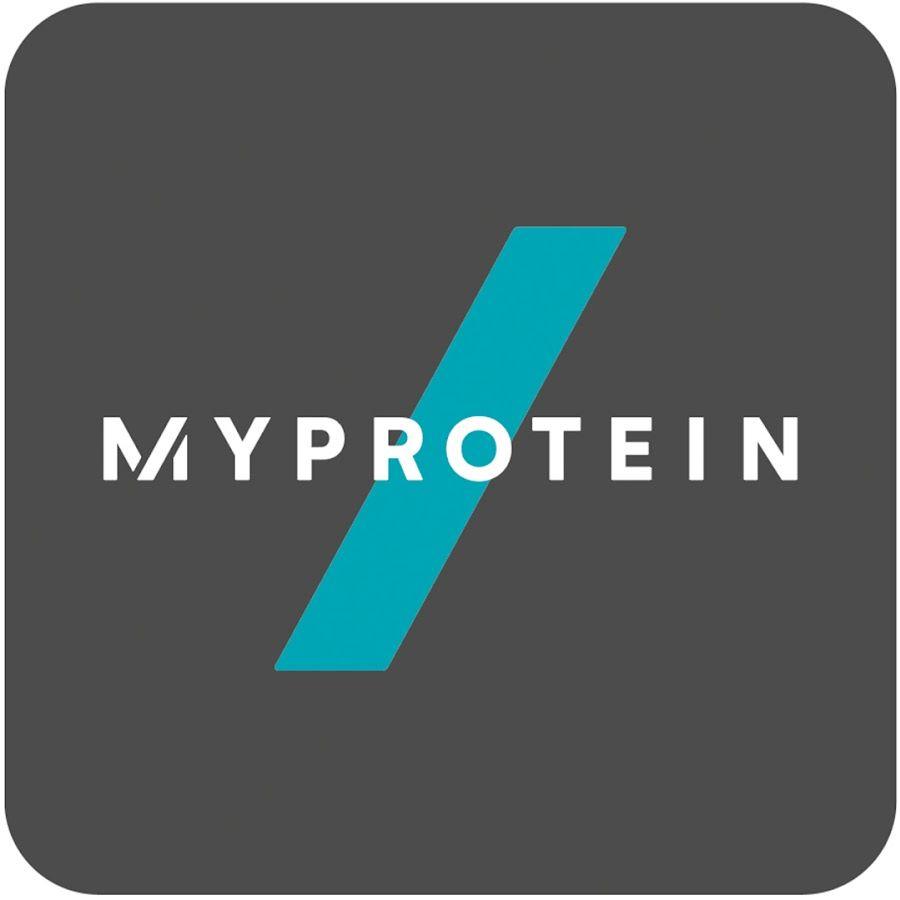 40% de descuento en myprotein