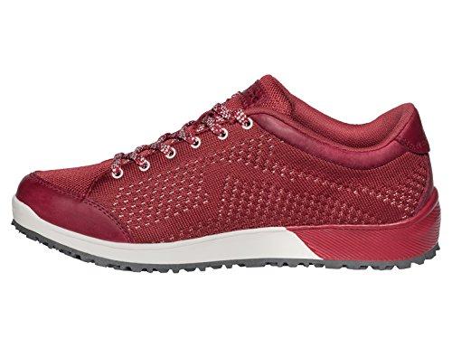 TALLA 37 - VAUDE Women's Ubn Levtura, Zapatos de Low Rise Senderismo para Mujer