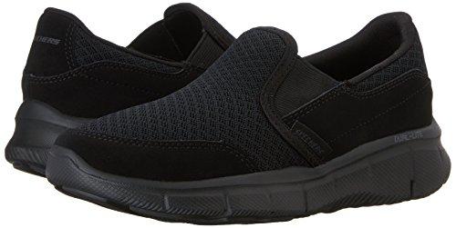 TALLA 28 - Skechers Equalizer-Persistent, Zapatillas para Niños
