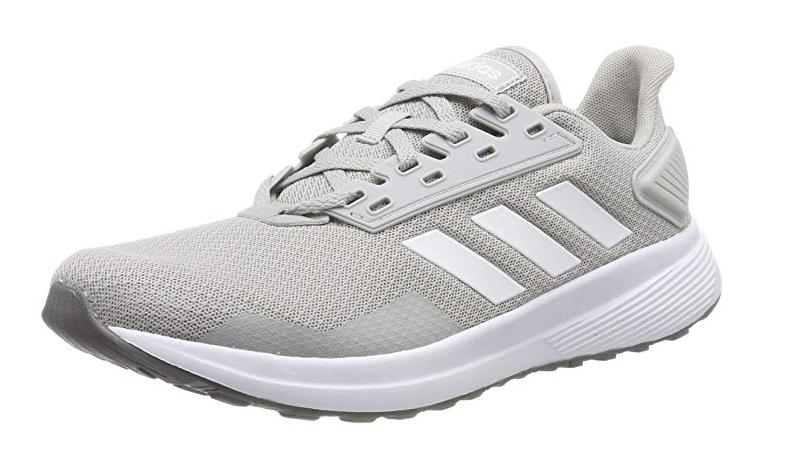 Multichollo zapatillas de marca para ellos sobre los 30€ (del 36 al 47.5!!!)