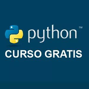 Python + Machine Learning (Udemy)
