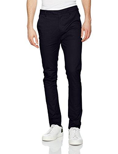 Pantalón chino hombre New Look