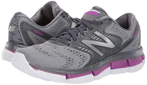 TALLA 36.5 - New Balance Rubix, Zapatillas para Mujer
