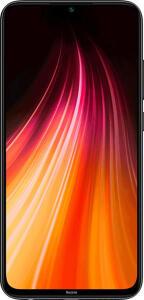 Xiaomi Redmi Note 8T 4GB/128GB