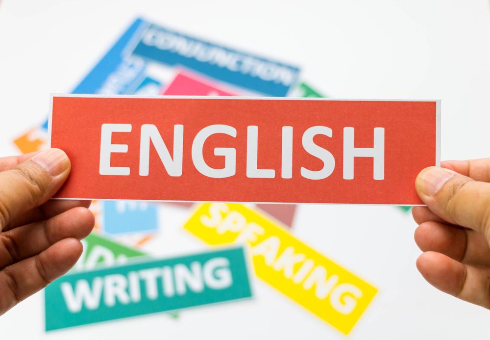 Examen de práctica de vocabulario TOEFL & IELTS: todo lo que necesita pasar