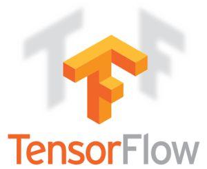Neural Networks (ANN) in R studio using Keras & TensorFlow
