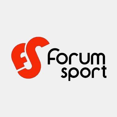 Hasta 40% en Forum Sport (Actualizado)