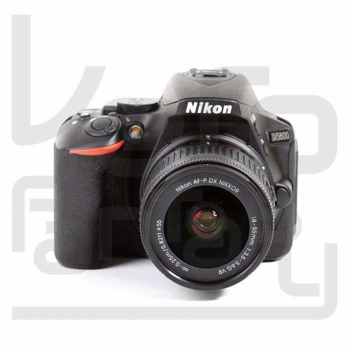 Nikon d5600 ebay