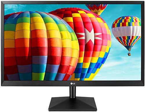 "LG 27MK430H-B - Monitor FHD 27"" IPS , 75 Hz"