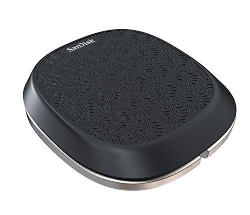 SanDisk - Base iXpand de 256 GB