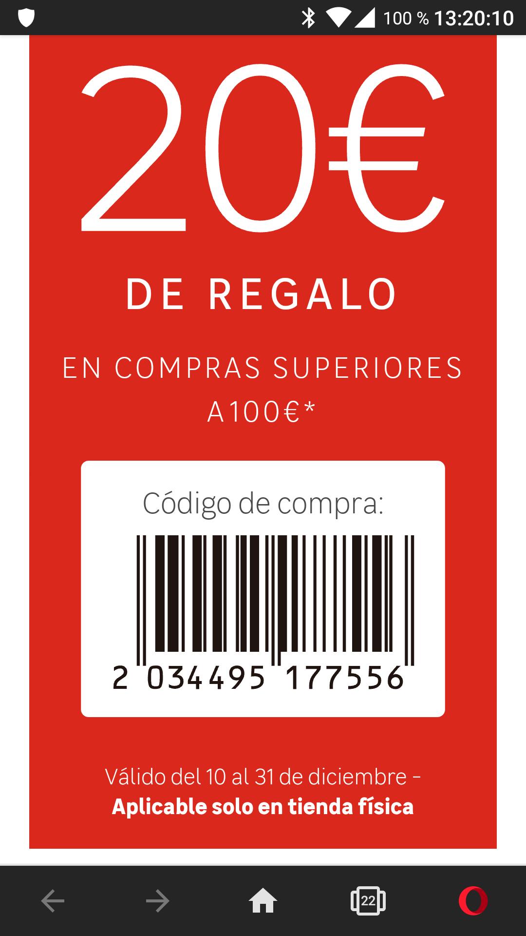 Leroy Merlín 20€ (o 15€ )de descuento en comprás superiores a 100€
