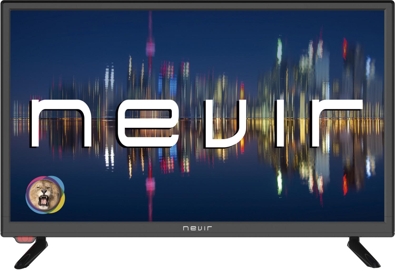TV LED Smart Tv NEVIR NVR-7802-24RD