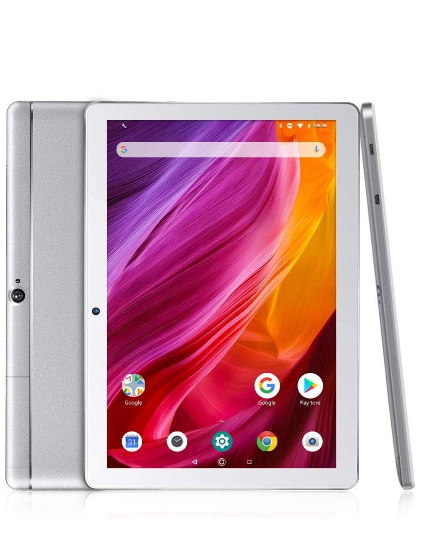 Dragon Touch K10 Tablet 10.1 Pulgadas
