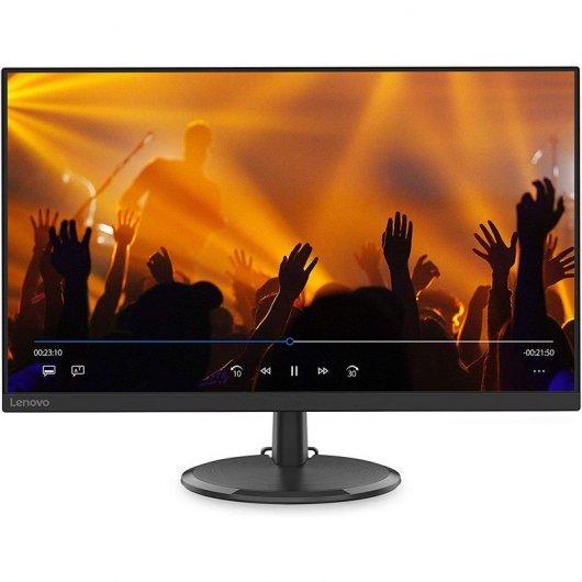 "Lenovo C27-20 27"" LED Full HD IPS FreeSync"