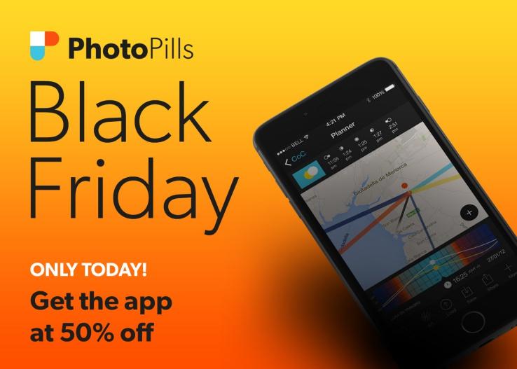 PhotoPills