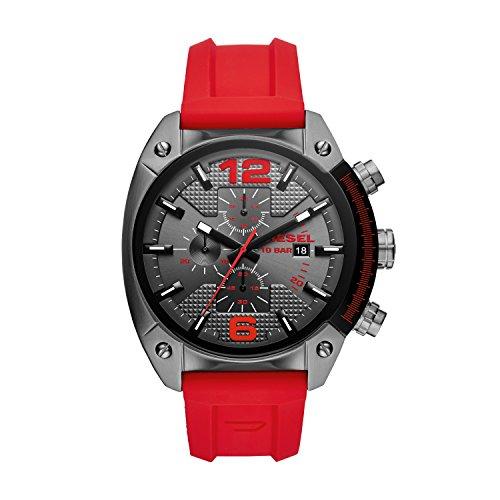 Diesel Reloj Cronógrafo para Hombre